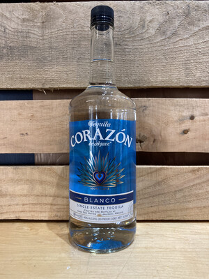Corazon Blanco 1L Bottle