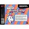 Illuminated Fruit Creep 32oz Crowler