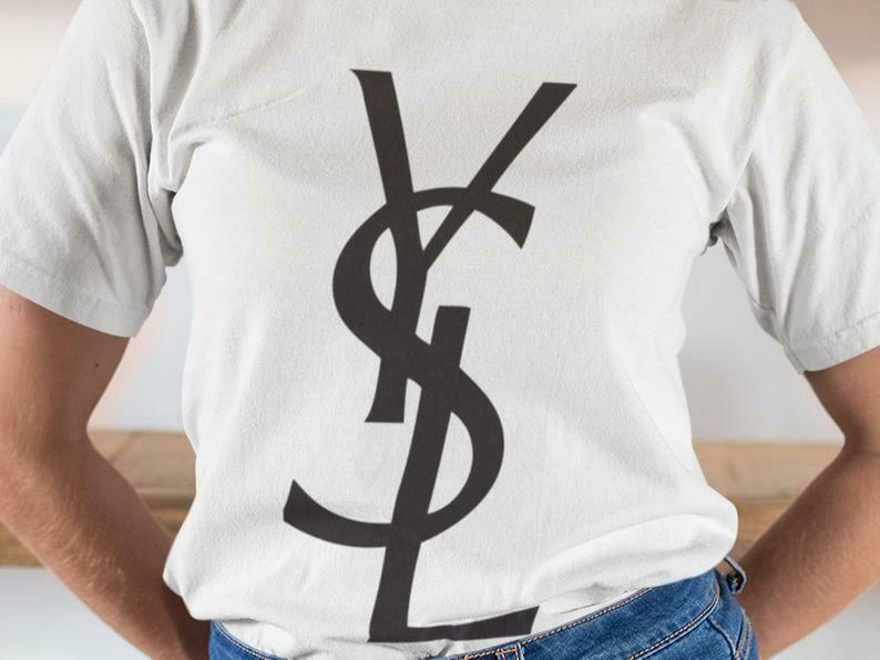 Unisex Fashion Summer TShirt Unisex T Shirt Design Inspired Trendy Logo hoodie sweatshirt gift for her him