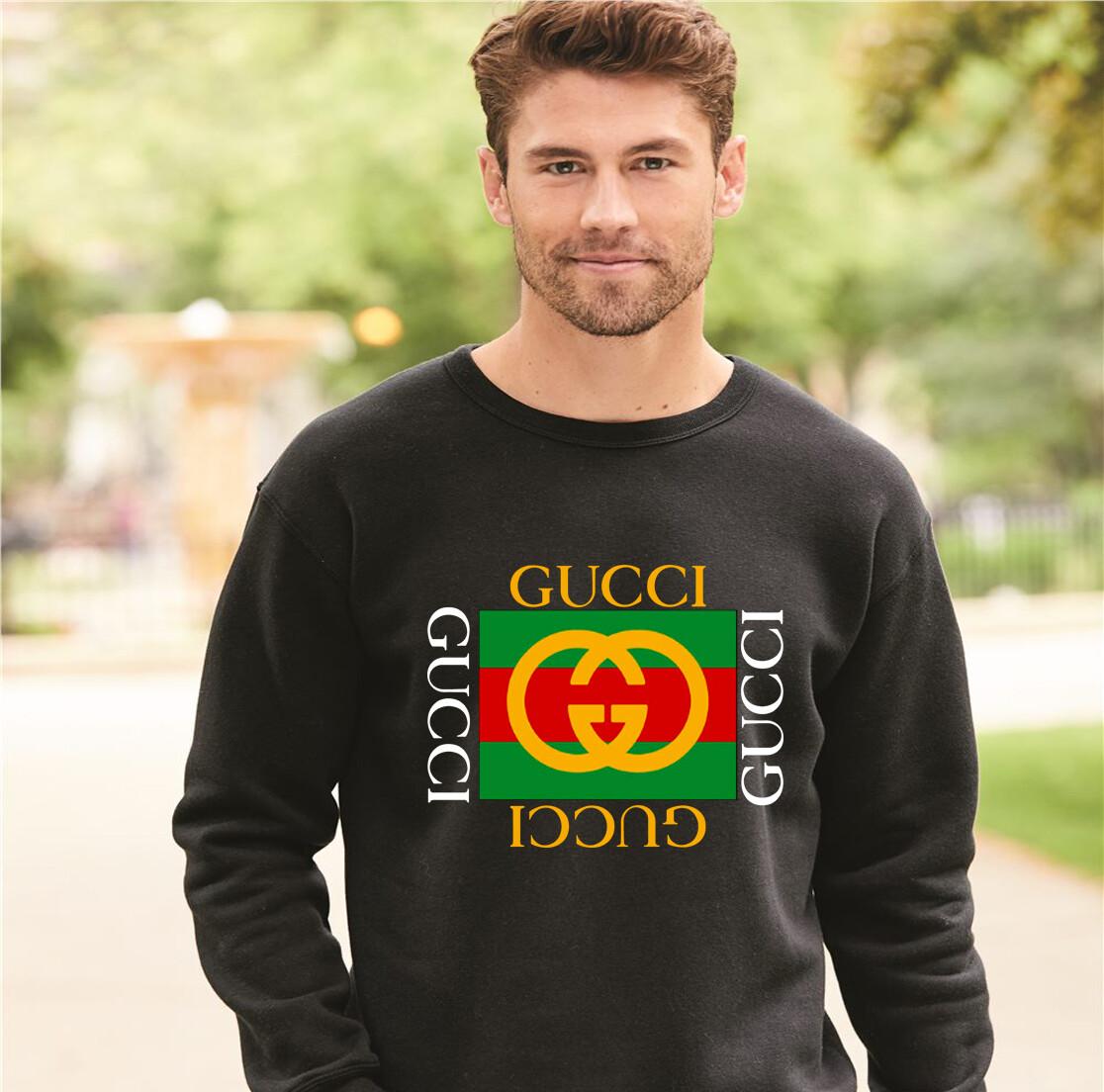 T-Shirt Shirt Men Shirt Women Shirt Kids Clothing Fashion T Shirt Birthday Gift T shirt Fashion shirt Hoodie Sweatshirt