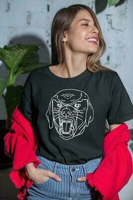 T-shirt Personalized gift , Fashion Shows Clothing , Branded Clothing
