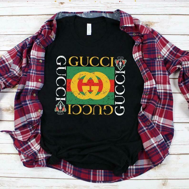 Cool ideas Tshirt Mens t shirt Womens shirt Youth t-shirt Kids shirts Unisex tshirt Ladies tshirt inspired Gift Birthdays Hoodies Sweatshirt