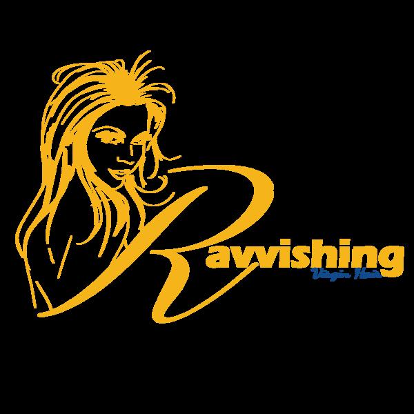 Ravvishing Inc