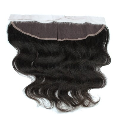 BACK TO SCHOOL TRANSPARENT 13x4 CURLY, DW & LW FRONTAL SALES