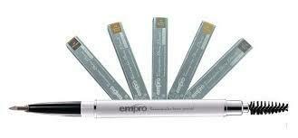 Triangular Eyebrow Pencil Refill Pack