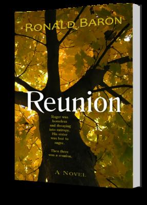 Reunion Digital 'ebook' Download