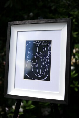 Affordable - Matisse Phasiphae