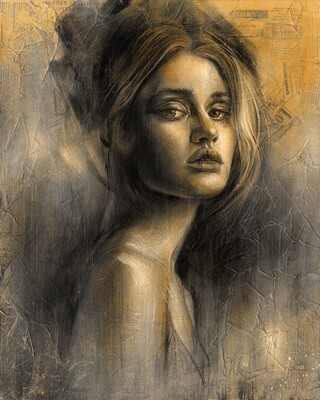 Prosperene by Craig Everett