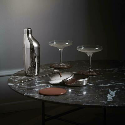 Georg Jensen Sky Cocktail Shaker