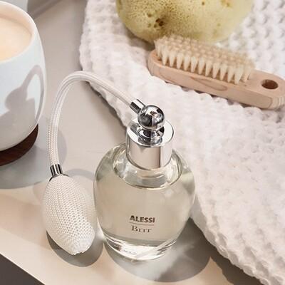 Alessi Brrr Room Spray