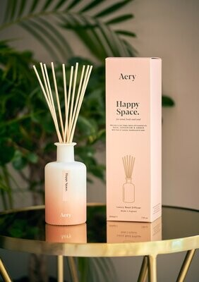 Aery Diffusers