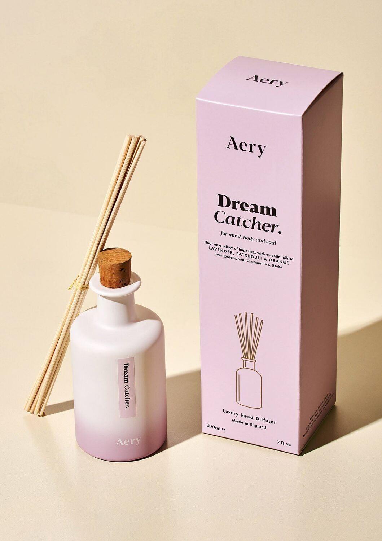 Aery Aromatherapy Diffusers