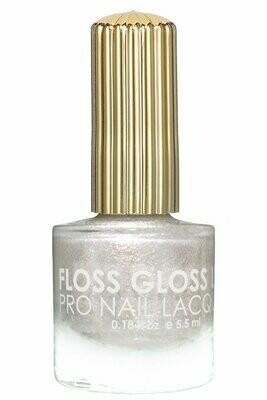 Nail Polish in