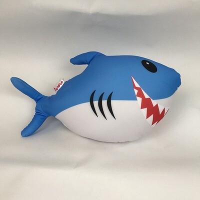 Squishy Shark