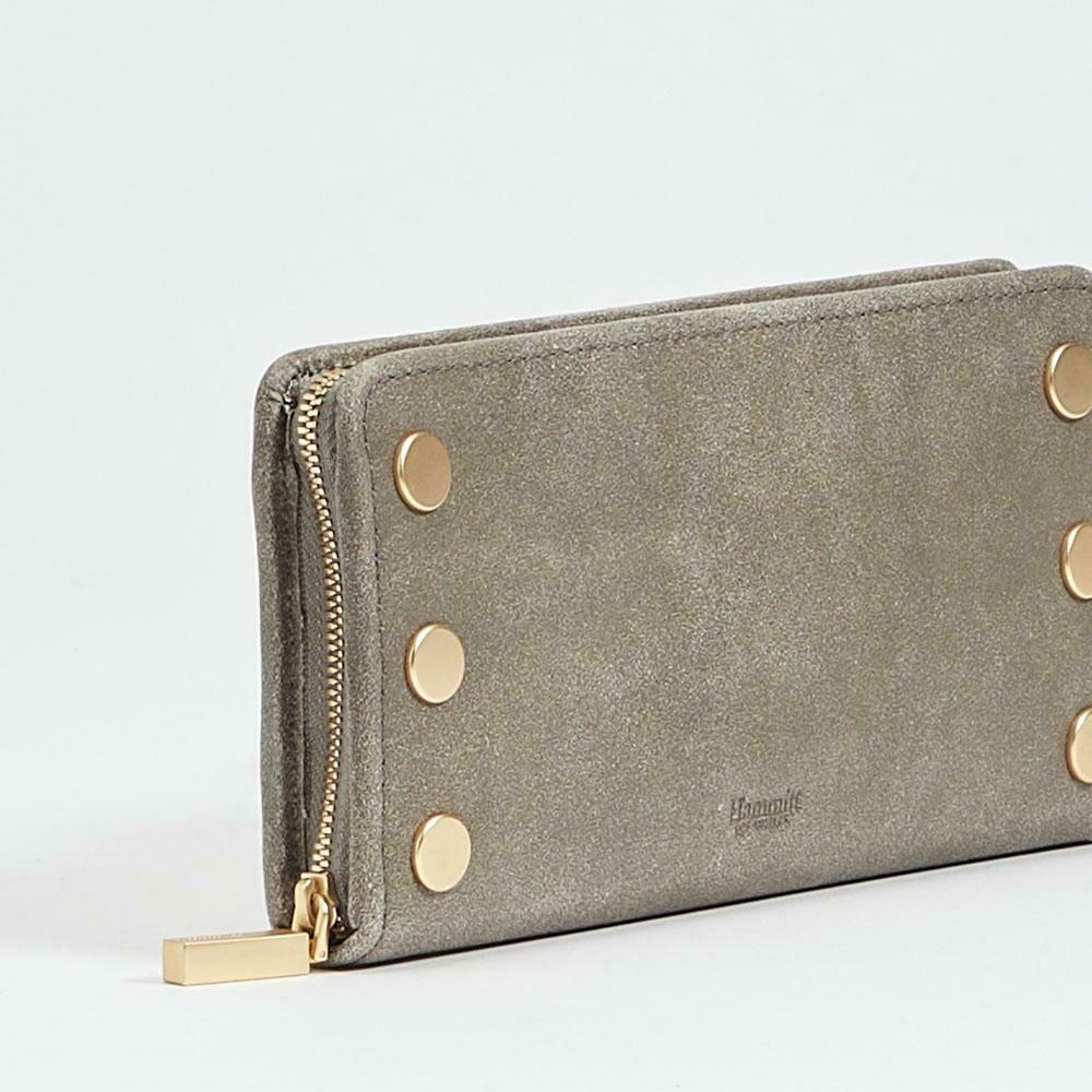 Hammitt - 360 South Convertible Wallet