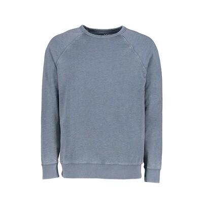 Men's Bowery Sweatshirt