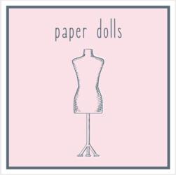 Paper Dolls Ambler