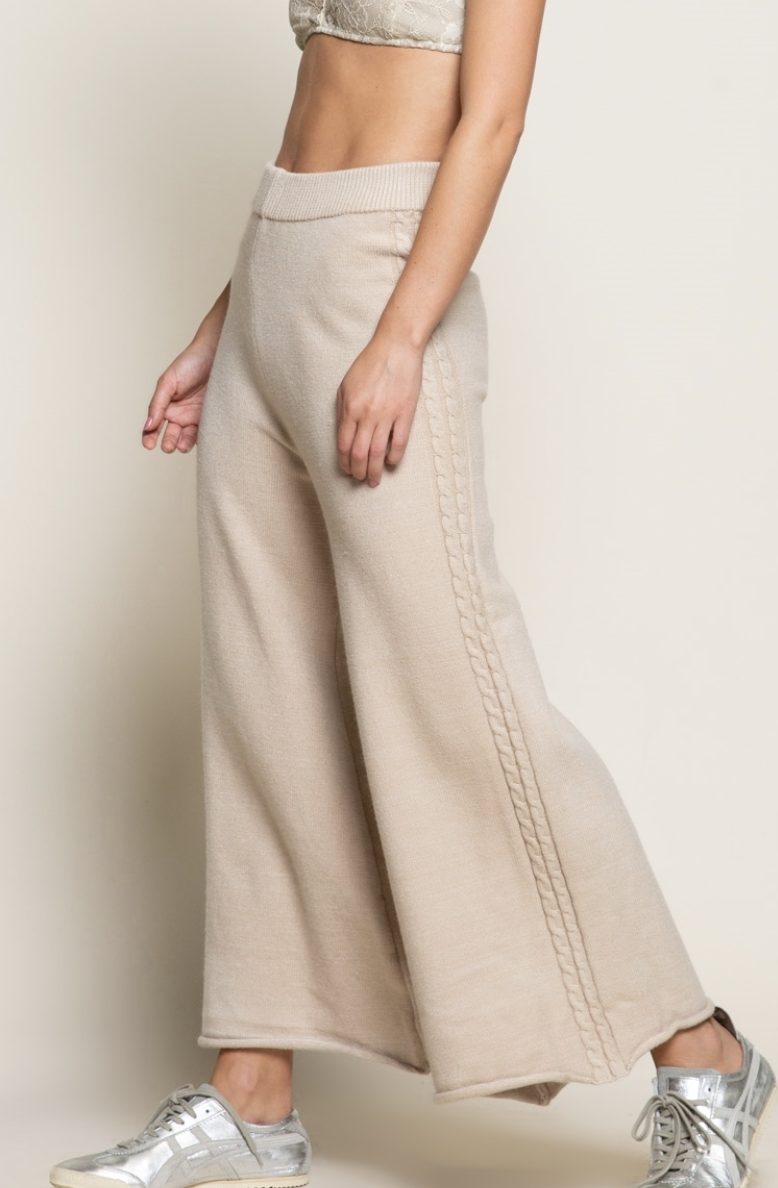Cable Lounge pant