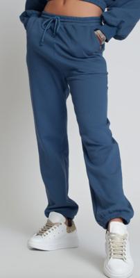 Sweatpants w/pocket
