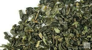 Moroccan Mint Loose Leaf