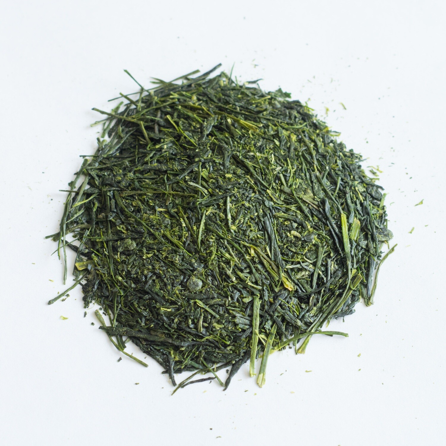 Sencha Loose Leaf Tea 2.5 oz
