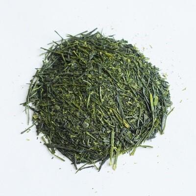 Sencha Loose Leaf Tea 2.5 oz