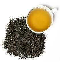 Jasmine Petals Loose Leaf Tea 2.0 oz
