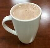 Kids Hot Chocolate