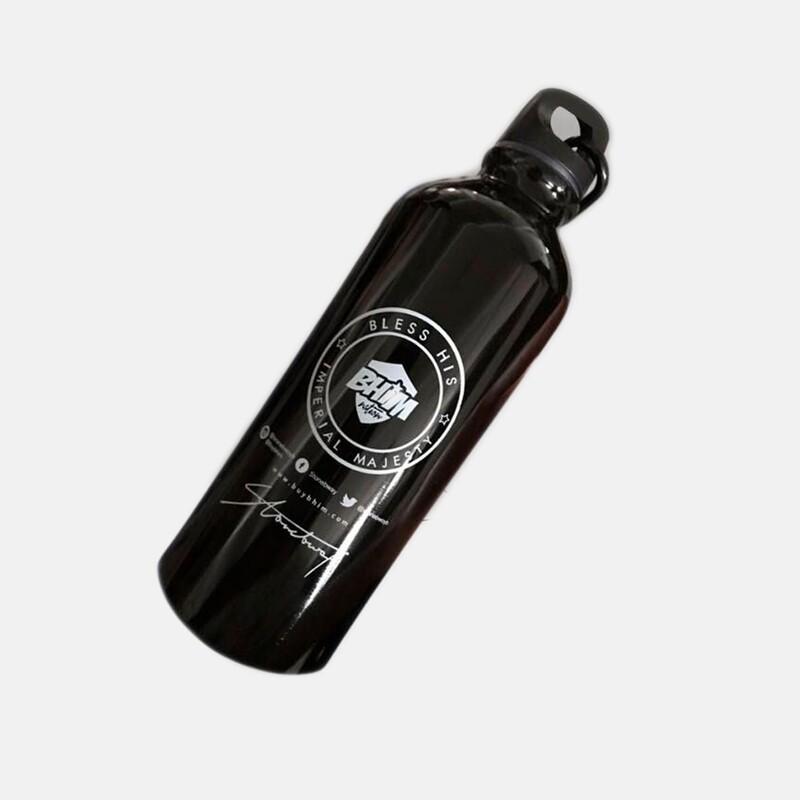 BHIM Water Bottle