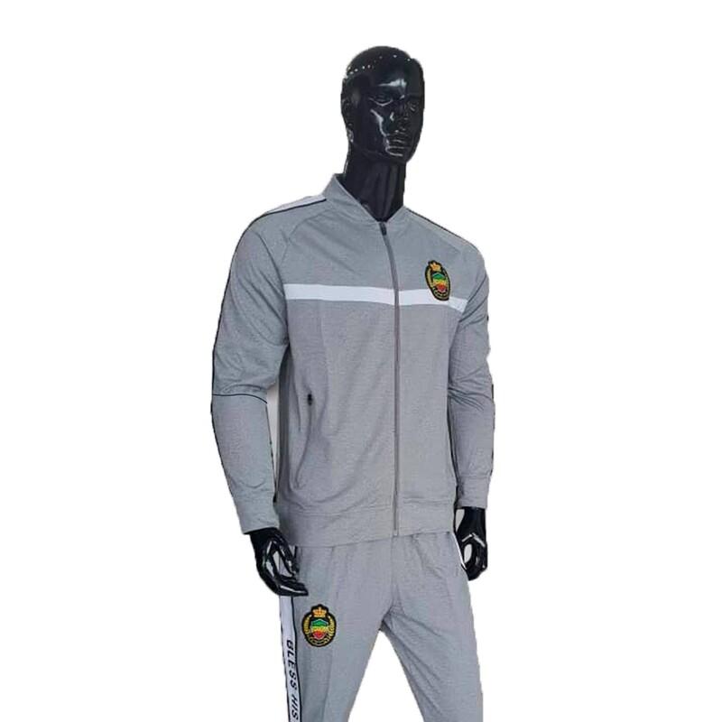 BHIM Track Suit