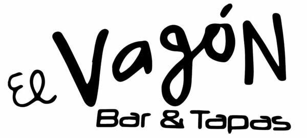 El vagón Bar y tapas