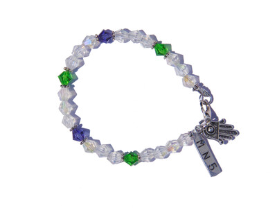 MN5 Bracelet
