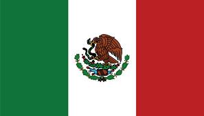 Mexico Unlock Code