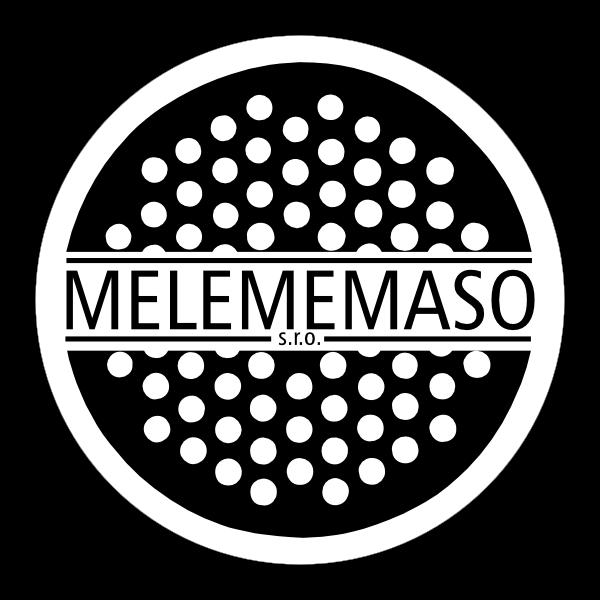 Melemaso paštiky/Rilletes/Škvarkovka (více info po rozkliknutí)