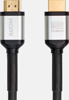 Roland HDMI Series