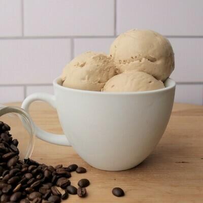 Coffee - Pint