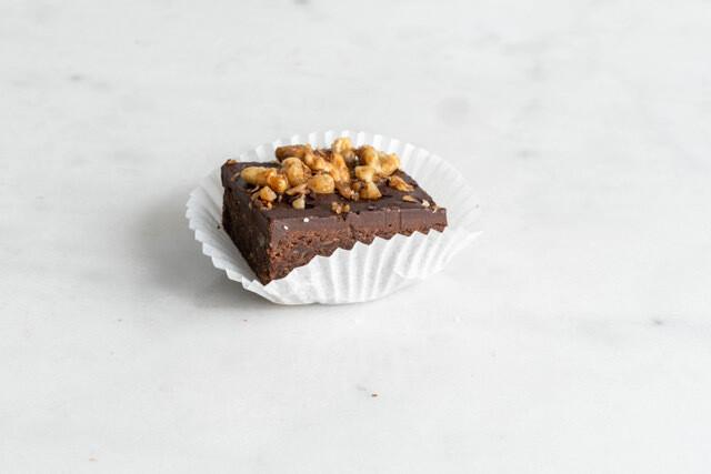 Supersoft Brownie * bio