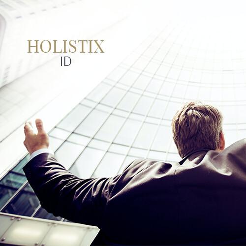 Holistix ID