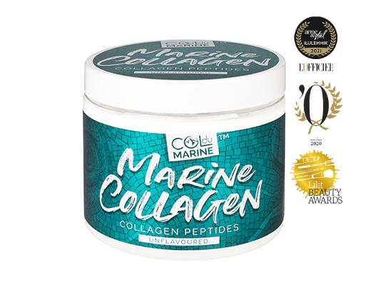 Col Du Marine™ Collagen 150 g (jar- purk)