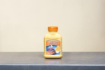 Woeber Honey Mustard Dip