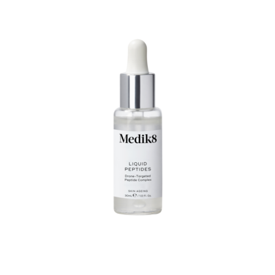 LIQUID PEPTIDES 30 ML MEDIK8