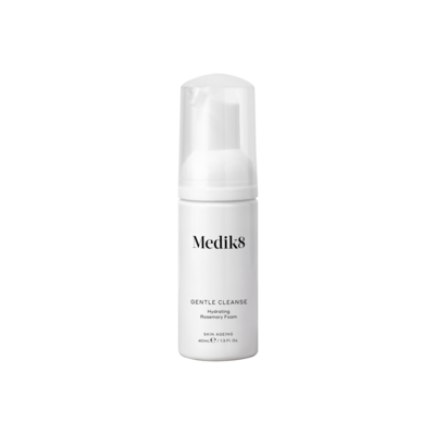 TRAVEL SIZE GENTLE CLEANSE 40 ML MEDIK8
