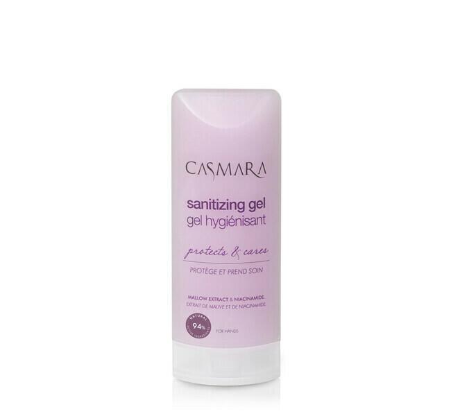 CASMARA Hydroalcoholic Gel Igienizzante