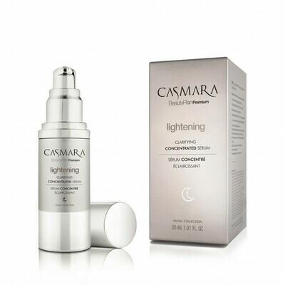 CASMARA LIGHTENING Clarifyng Serum