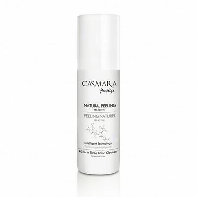 CASMARA PRESTIGE Natural Peeling Tri-Active