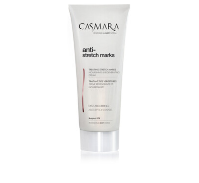 CASMARA Anti-stretch Marks
