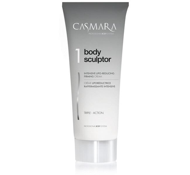 CASMARA Body Sculptor Cream
