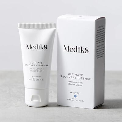 MEDIK8 Ultimate Recovery Intense Crema Intensiva Riparatrice