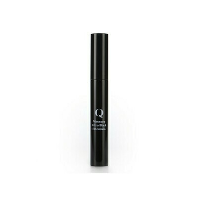 QSTUDIO Mascara Extra Black Extension
