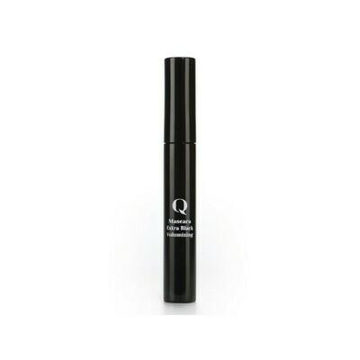 QSTUDIO Mascara Extra Black Volumizing